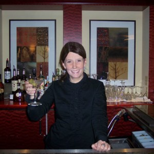 Catered Cocktails LLC - Bartender / Holiday Party Entertainment in Madison, Wisconsin