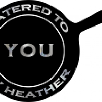 Catered to you by Heather, LLC - Personal Chef in Aurora, Colorado