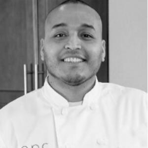 Luis Velez Catering - Caterer in Las Vegas, Nevada