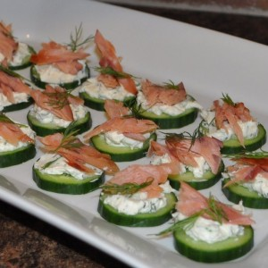 Catering to your needs - Caterer in Sebastian, Florida