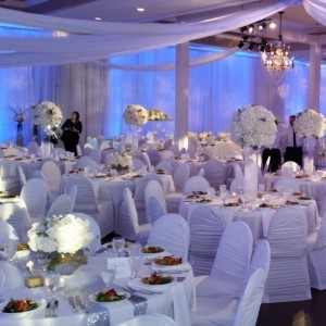 Catering, Waitstaff & Bartending - Waitstaff / Wedding Services in Poughkeepsie, New York