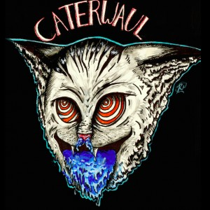 Caterwaul - Indie Band in Los Angeles, California