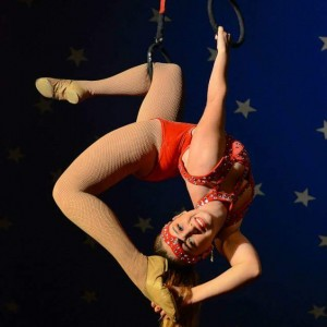 Cathalinas Productions - Circus Entertainment / Dancer in Davenport, Florida