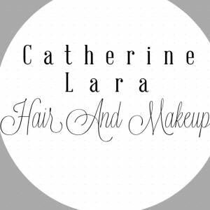 Catherine Lara Hair and Makeup Services - Makeup Artist / Hair Stylist in Brooklyn, New York