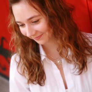 Catherine Lovett - Christian Band / Wedding Singer in Appleton, Wisconsin