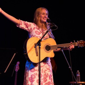 Catherine Scholz - original alt-folk that soothes. - Singing Guitarist / Guitarist in Nevada City, California