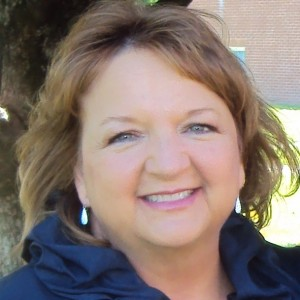 Cathy Davis - Christian Speaker in Riverside, California