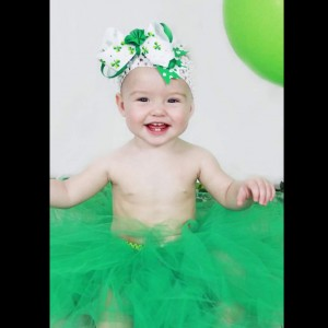 Cathy's Photography - Photographer / Portrait Photographer in Plano, Texas