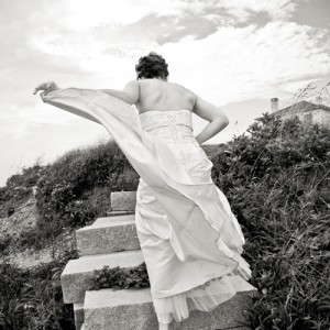 Catie's Photography - Wedding Photographer / Wedding Services in Bainbridge Island, Washington