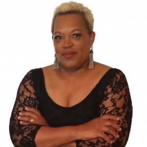 Catrina Reese - Gospel Singer / Wedding Officiant in Charlotte, North Carolina