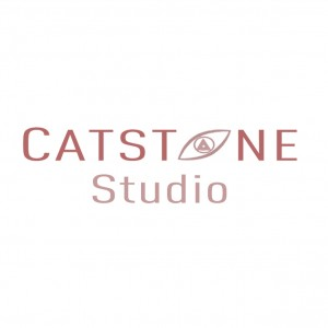 Catstone - Actor in New York City, New York