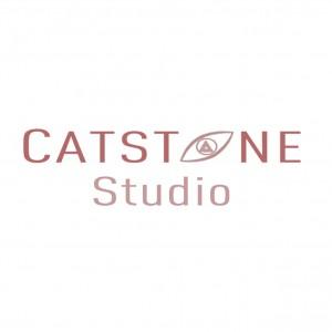 Catstone