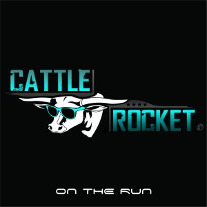 Cattle Rocket - Wedding Band in Redding, California