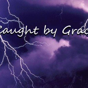 Caught By Grace - Christian Band in Phoenix, Arizona