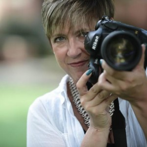 Caught My Eye Photography of Columbus - Portrait Photographer in Columbus, Ohio