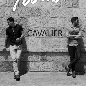 Cavalier - Acoustic Band / Pop Music in Austin, Texas