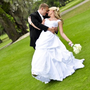 CayeLynn Photography - Photographer in Spring Hill, Florida