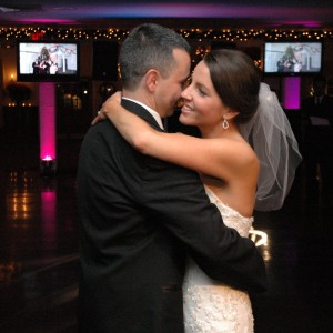 CazzNY Productions - Wedding DJ / Wedding Entertainment in Floral Park, New York