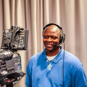 C&B Productions - Video Services / Wedding Videographer in Glen Burnie, Maryland