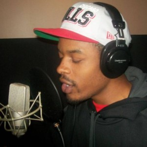 CBF dee - Soundtrack Composer / Composer in Cleveland, Ohio