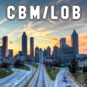 Cbm/lob - Hip Hop Group in Porterville, Mississippi