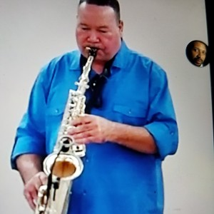 CBreez - Saxophone Player / Woodwind Musician in Locust Grove, Virginia