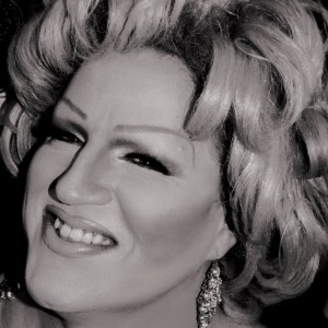 C.C. De'Ore - Bette Midler Impersonator / Emcee in Denver, Colorado