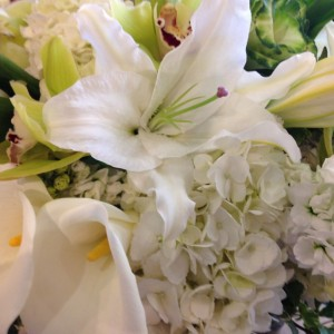 CC fine florals - Event Florist in Irvine, California