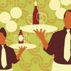 C&C Party Services - Bartender / Wait Staff in Chicago, Illinois