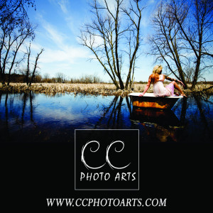 CC Photo Arts - Portrait Photographer in Minneapolis, Minnesota