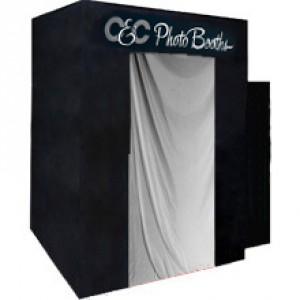 C&C Photo Booths - Photo Booths / Holiday Entertainment in Dubuque, Iowa
