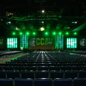 CCAV - Audio Visual Services - Video Services in Sarasota, Florida