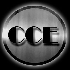 CCE DJ Service - DJ in Utica, New York