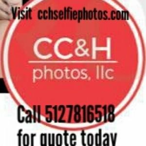 Cc&h Photos Llc - Photo Booths / Prom Entertainment in Dallas, Texas