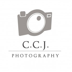 CCJ Photography - Photographer / Portrait Photographer in Azusa, California