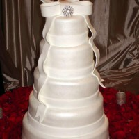 CC's Sweet Sensations - Cake Decorator / Party Rentals in Phoenix, Arizona