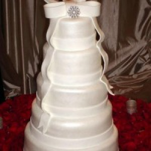 CC's Sweet Sensations - Cake Decorator / Wedding Cake Designer in Phoenix, Arizona