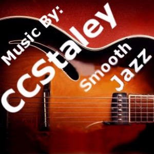 CCStaley - Jazz Band / Holiday Party Entertainment in Cheyenne, Wyoming