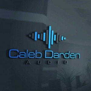 CDAudio - Sound Technician in Fullerton, California