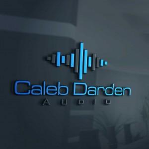 CDAudio