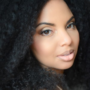 Cece Jones-Davis - Singer/Songwriter / Christian Speaker in Falls Church, Virginia