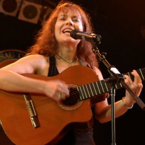 Cecilia Kirtland - Singing Guitarist in Huntington, New York