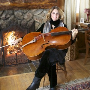 Cedarchest Music - Classical Ensemble / Cellist in Idyllwild, California