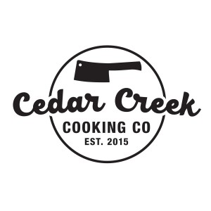 Cedar Creek Cooking Co. - Caterer in Asbury Park, New Jersey