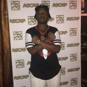 Ceddy B - Hip Hop Artist in Fairburn, Georgia