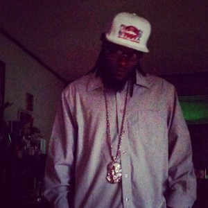 Ced.p.gang - Hip Hop Artist in Hamtramck, Michigan