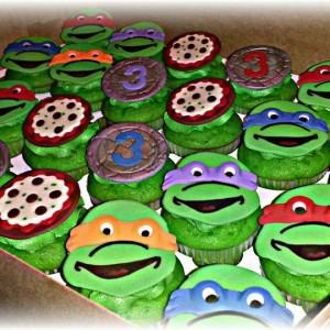 cee cees sweet creations cake decorator in kansas city missouri - Cake Decorators Near Me