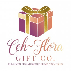 Ceh Flora Gift Co - Wedding Favors Company in Palm Bay, Florida