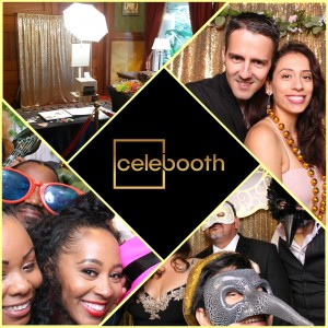 CeleBooth - Photo Booths / Wedding Entertainment in Anaheim, California