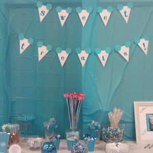 Celebrate! Events and More... - Event Planner / Wedding Planner in Elmhurst, Illinois